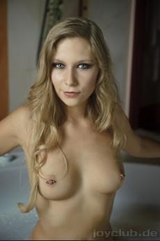 videorama stars sex privat trier
