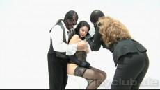 joylub erotische ladies