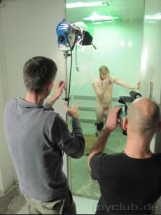 deutsche schwulen pornos sexspielzeug für den mann