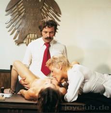 joyklub deutscher pornofilm