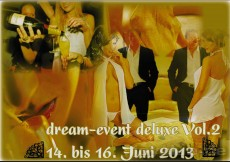 Dream Event Deluxe