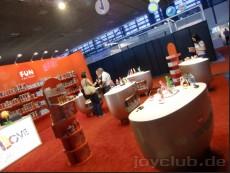 gamer partnerbörse joyclub berlin