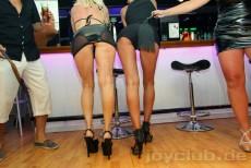 swingerclub lanzarote erotische spielchen