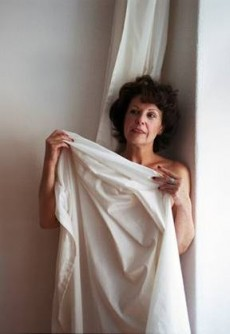 not too much Julia Ann Milf fickt ihren Stiefsohn fun, not your