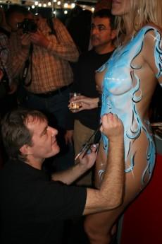 joiyclub berlin sexanzeigen