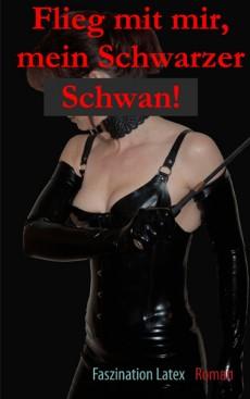 Menschenschach - Der online BDSM Roman