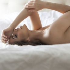 joyclb vibrator orgasmus