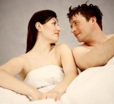 paare beim sex beobachten vibro ei